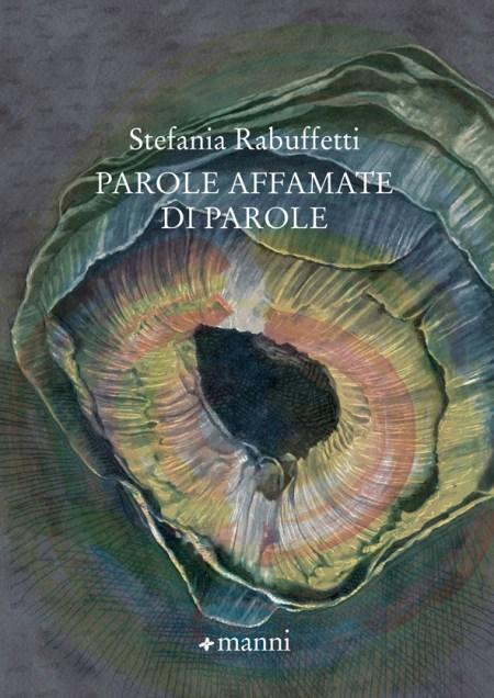 Stefania Rabuffetti