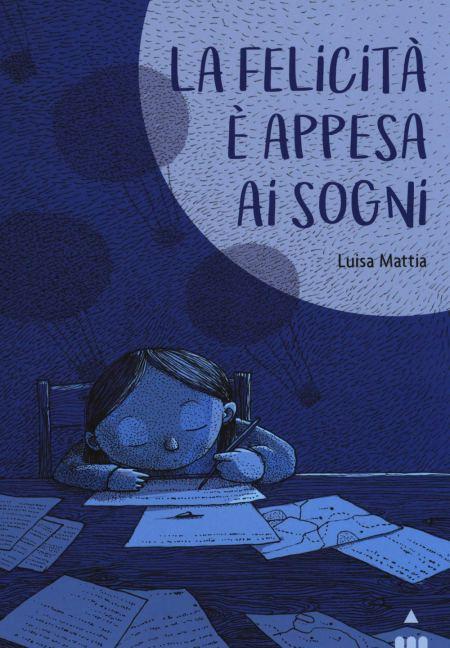 Luisa Mattia
