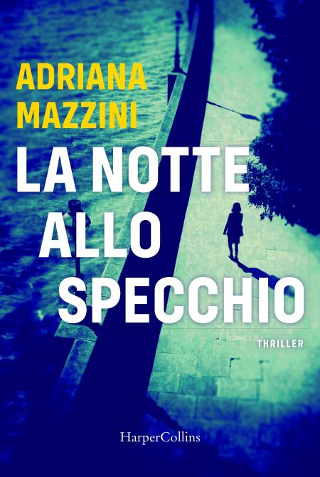 Adriana Mazzini