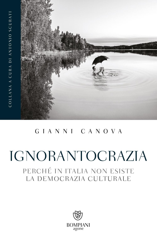 Gianni Canova