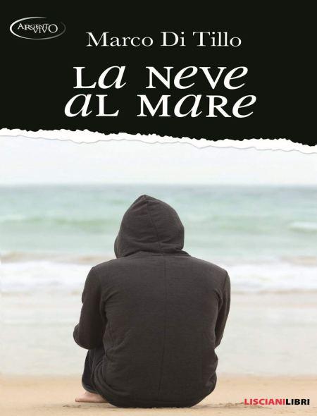 Marco Di Tillo