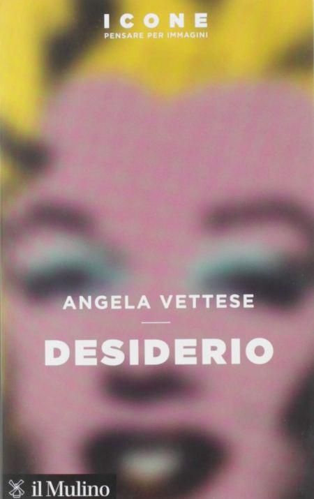 Angela Vettese