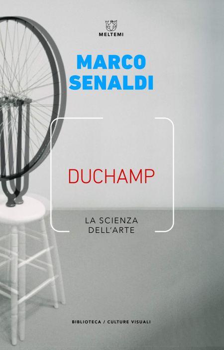 Marco Senaldi