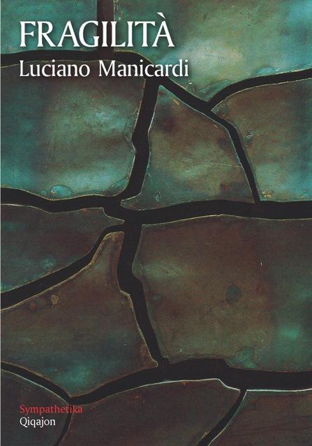 >Luciano Manicardi