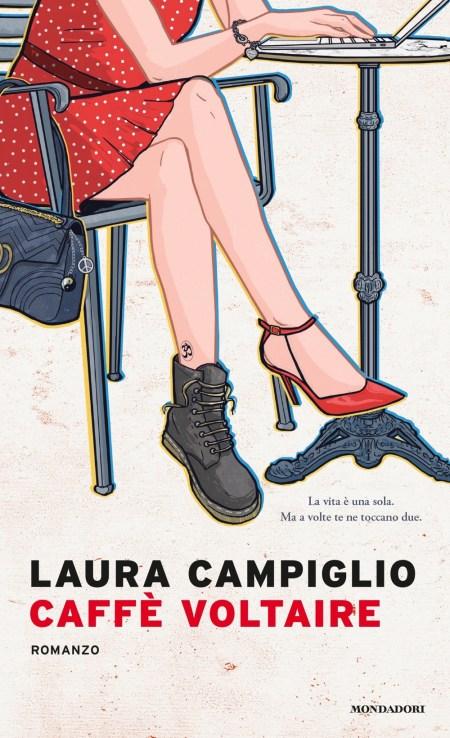 Laura Campiglio