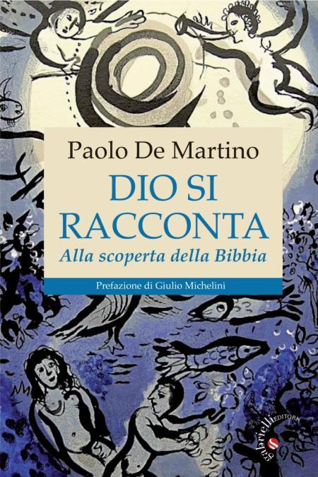 Paolo De Martino