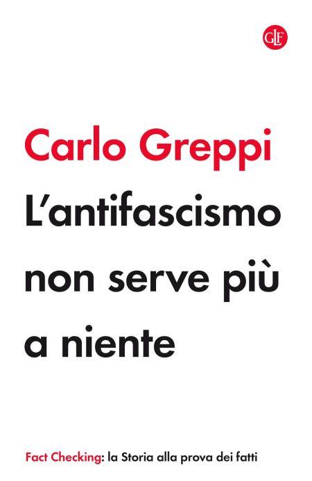 Carlo Greppi