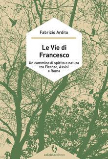 Fabrizio Ardito