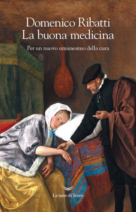 Domenico Ribatti