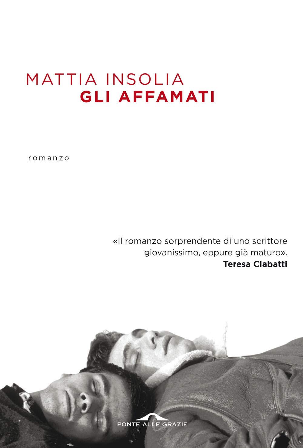 Mattia Insolia