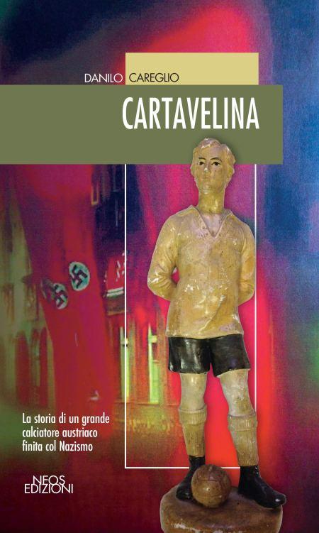 Cartavelina