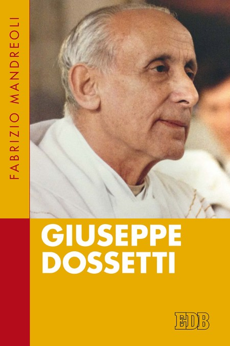 Fabrizio Mandreoli