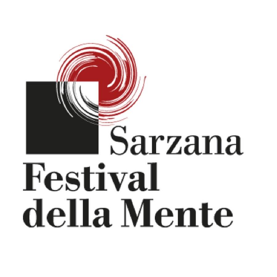 Arianna Cecconi - Festival della Mente