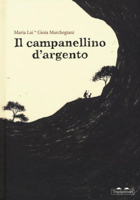 Gioia Marchegiani