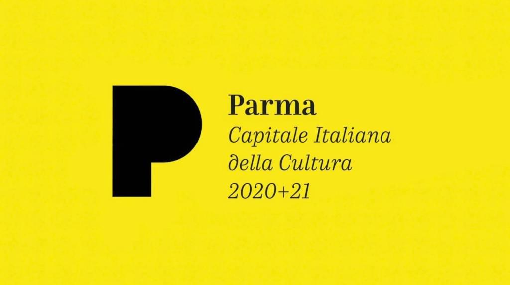 Parma Capitale Italiana della Cultura