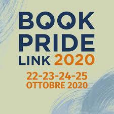 Book Pride Link 2020