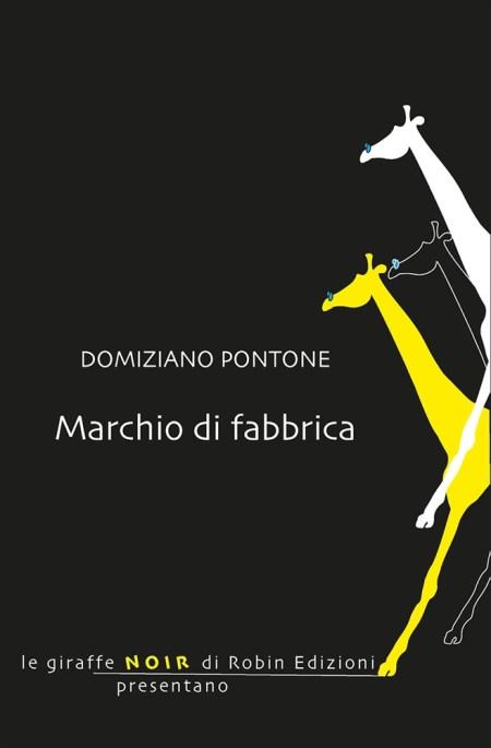 Domiziano Pontone