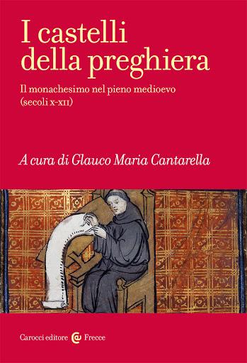 Glauco Maria Cantarella