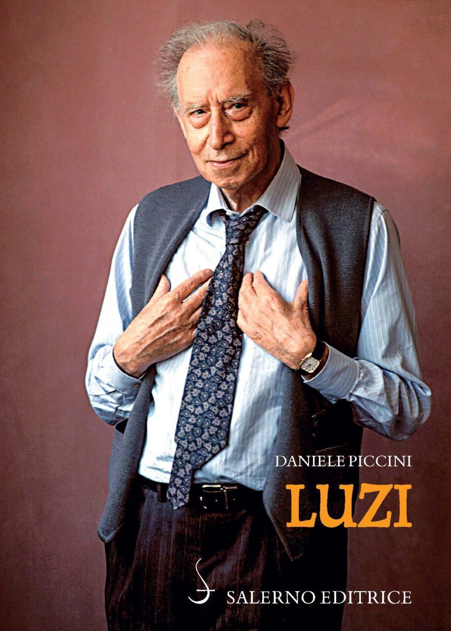 Daniele Piccini