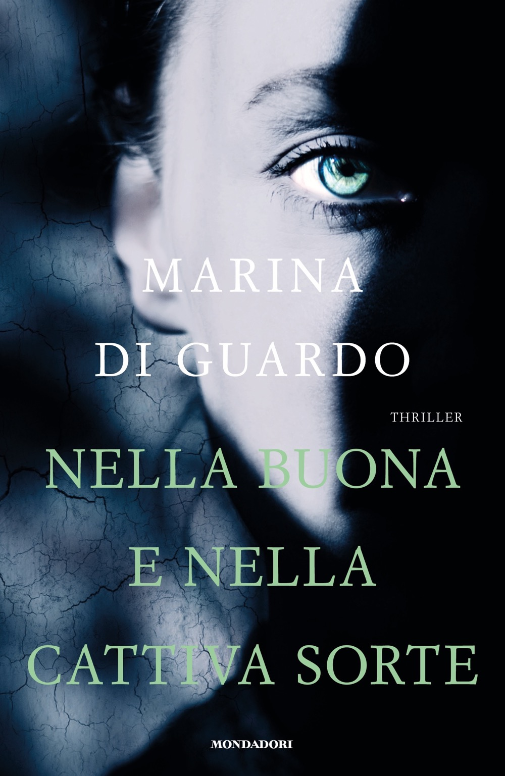 Marina Di Guardo