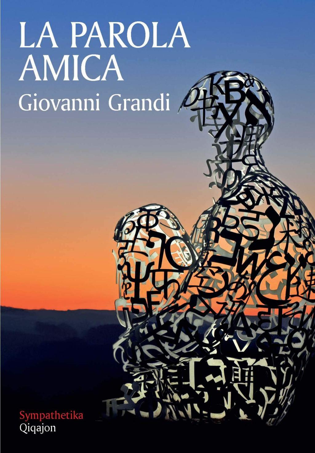 Giovanni Grandi