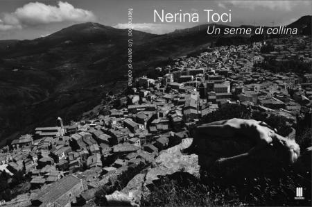 Nerina Toci