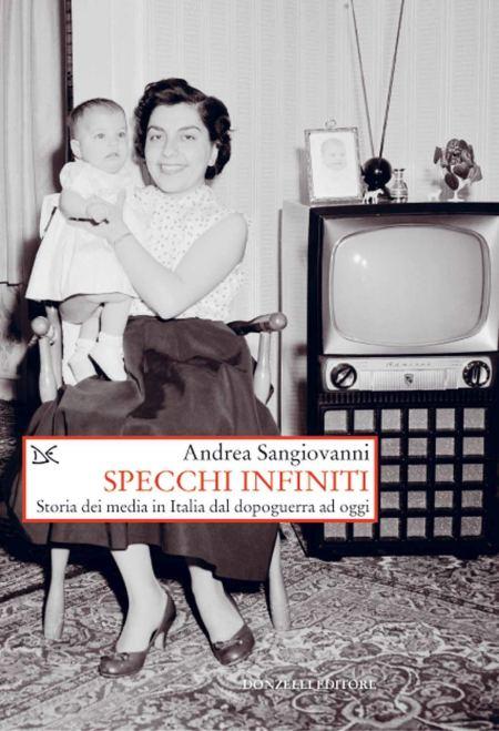 Andrea Sangiovanni