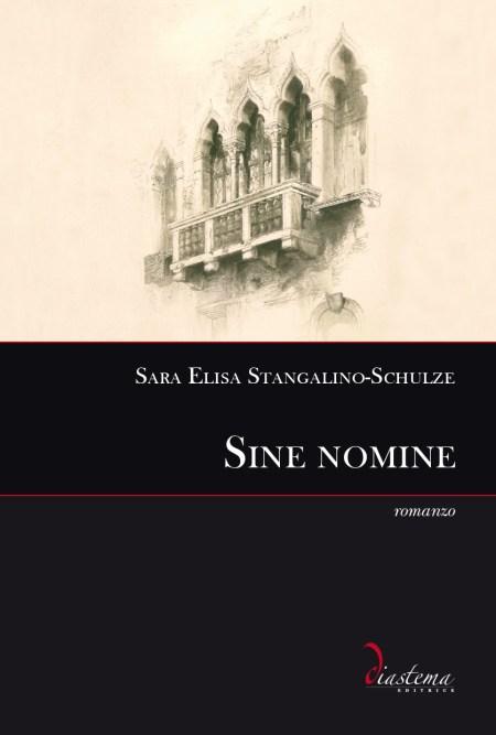 Sara Elisa Stangalino-Schulze