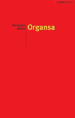 Organsa