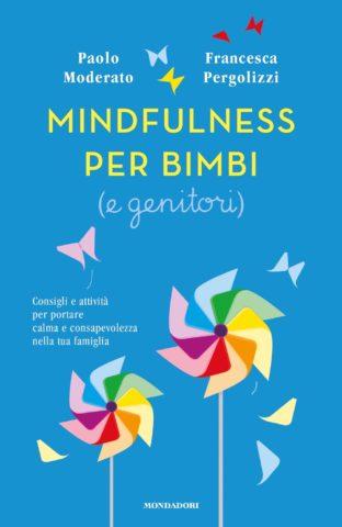 Mindfulness per bimbi