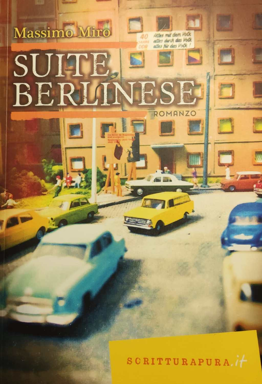 Suite berlinese