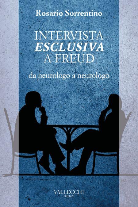 Intervista esclusiva a Freud
