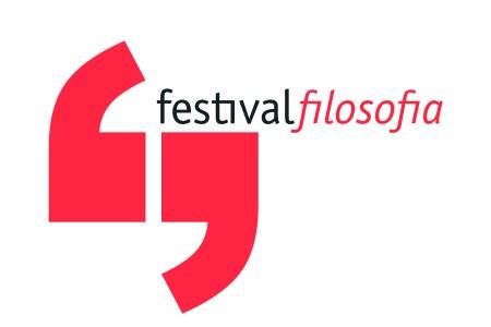 Luciano Floridi, Festival Filosofia