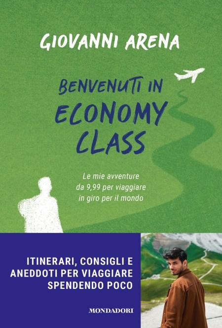 Benvenuti in Economy Class