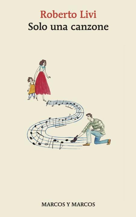 Solo una canzone