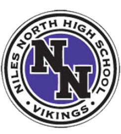 Niles North