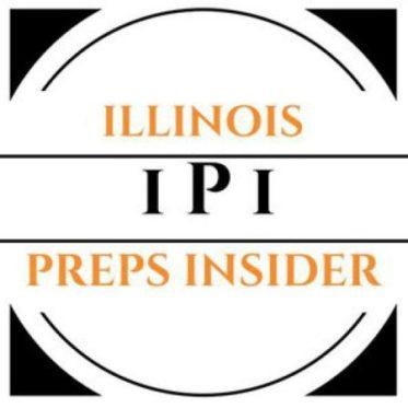 IL Preps logo 1