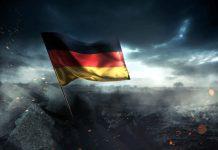 recessione germania