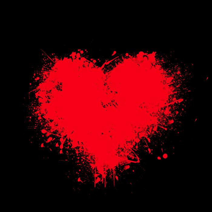 Amore Nascosto poesia il Principe