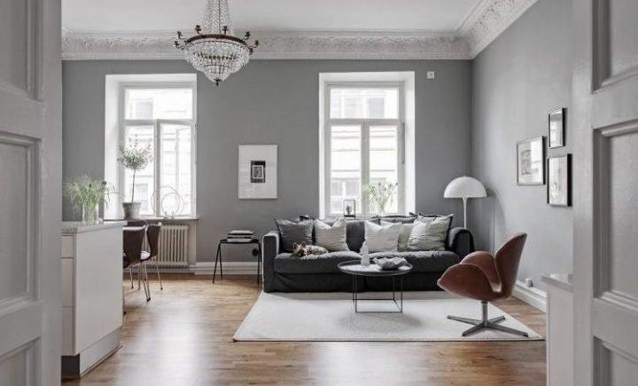 La scelta del colore delle pareti è fondamentale in ogni progetto di interior design. I Colori Come I Lineamenti Seguono I Cambiamenti Delle Emozioni Come Scegliere Il Colore Delle Pareti Il Profumo Di Te