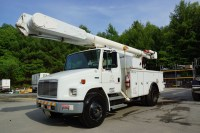 Equipment  Island Lighting and Power Systems  Electrical ...
