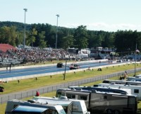 New England Dragway Archives  Island Lighting and Power ...