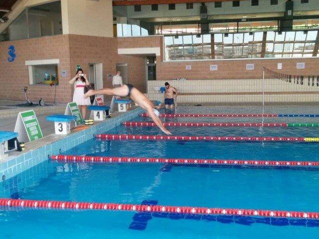 Nuovo gestore per le piscine di Sesto San Giovanni  Giornale del Nord Milano e della Brianza