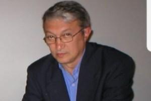 La COSOV piange l'ex Presidente