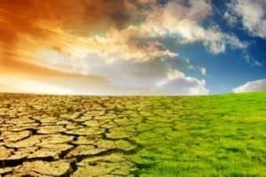 Parliamo di clima
