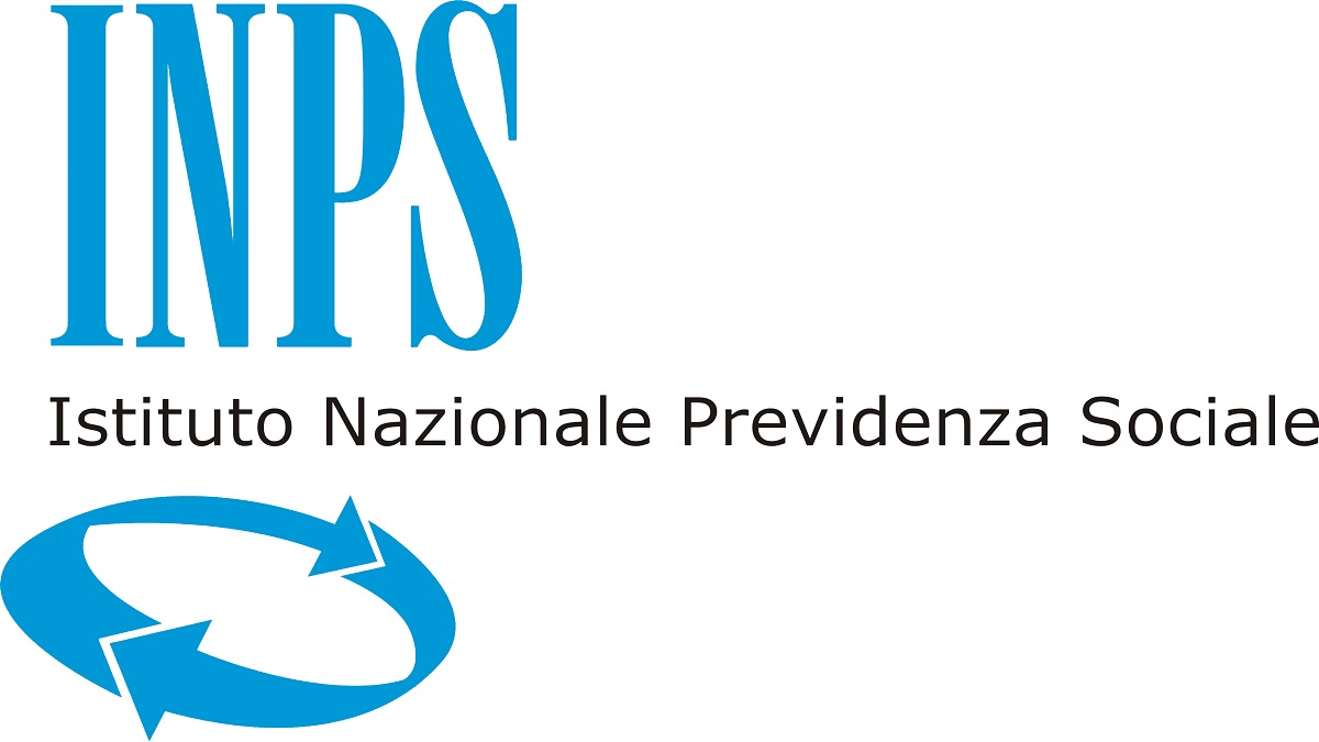 INPS: 493 euro a 1.041.000 famiglie