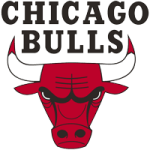Chicago Bulls – Houston Rockets NBA pronostico 10-11-2019, IL RADDOPPIO