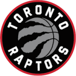 Toronto Raptors – Los Angeles Clippers NBA: il nostro pronostico, IL RADDOPPIO