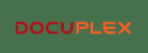 Docuplex