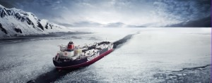 Northern Sea Route - fonte http://barentsobserver.com/